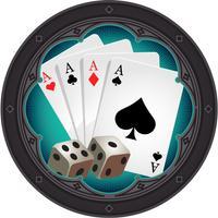 Royal Blackjack: Card Game