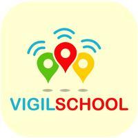 Vigil Transport Manager