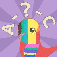 iBrainy Alphabet: ABCs Edition