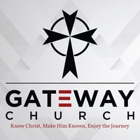 Gateway Church - Blue Springs