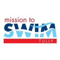 Mission to Swim Tully
