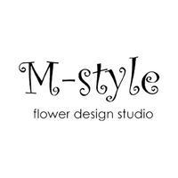 M-style/エムスタイル