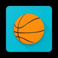 Jumpy Ball Deluxe