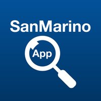 SanMarinoAPP by Guida Titano