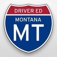Montana MVD Driver License Reviewer