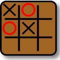 簡單的OOXX