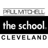 Paul Mitchell TS Cleveland