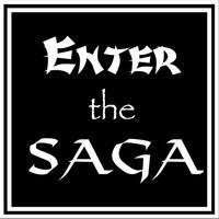 SagaScript