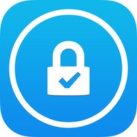 oneProtect - Protect your files, photos, videos, notes and contacts