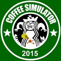 Coffee Simulator 2015 Free