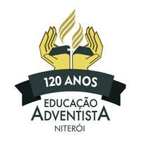 Adventista de Niterói