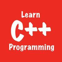 C++ Programming - Learn Coding