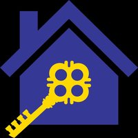 Key to Dream Home