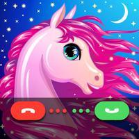 My Pony Fake Call