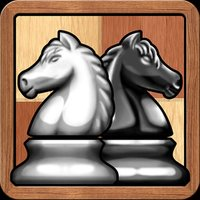 Master Chess Pro