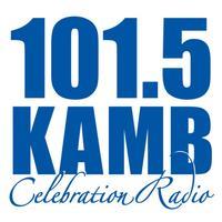 Celebration Radio – 101.5 - KAMB