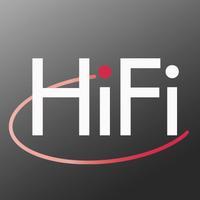 HiFi Reading