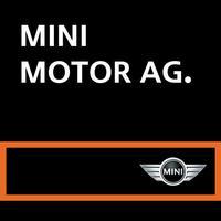 MINI Motor AG