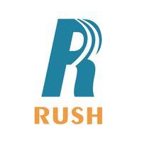 Rush - Team Calendar