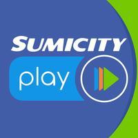 Sumicity Play