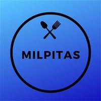 Explore Milpitas