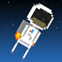 Asteroid Hero