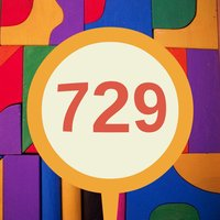 729 Best Puzzle for Geeks