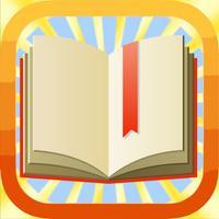 Những Quyển Sách Hay Nhất Mọi Thời Đại