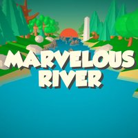 Marvelous River