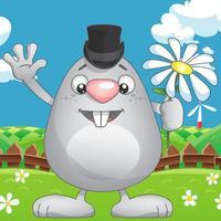 Bunny Maker!