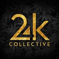 24k Collective