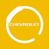 Chevy iBand