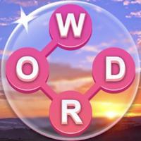 WORDSAGA: Puzzle Fun