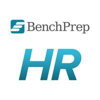 BenchPrepHR Companion