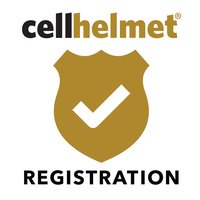 cellhelmet Registration