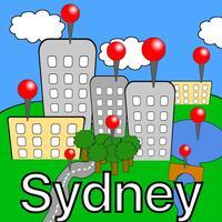Sydney Wiki Guide