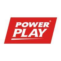 Powerplay Netball