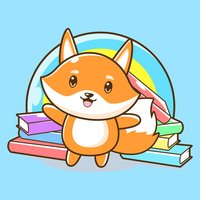 BrightFox: Learn to Read Kids
