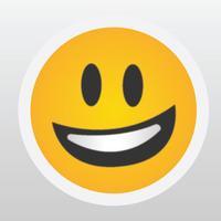 Smiley Fitness