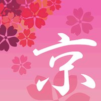Hananavi KyotoFlowerInfo