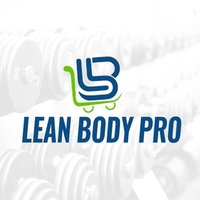 Lean Body Pro