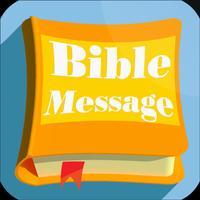 BibleMessage