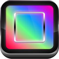 Rainbow Wallpaper Design Pro