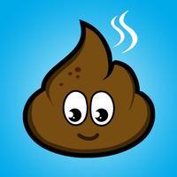 Poopalyzer - Poop Analyzer