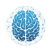 Neurology World Kiosko Digital
