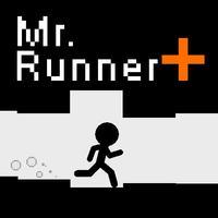 Mr.Runner Plus