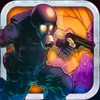 Apocalypse Max: Better Dead Than Undead