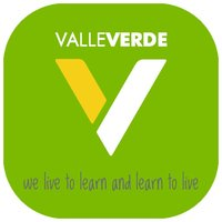 Colegio Valle Verde