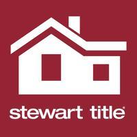 Stewart Title Residential Edge