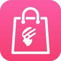 Beauty Reborn Technology App